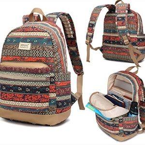 Kinmac Backpack